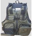 PFD-Life Jacket for kayakfishing