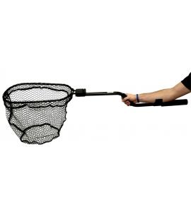 Leverage merítő 30x50 cm-es fejjel szivacsos nyéltoldással