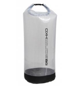 SCRIM Cylindric Waterproof Bag