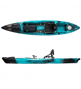 Demo kayaks for sale