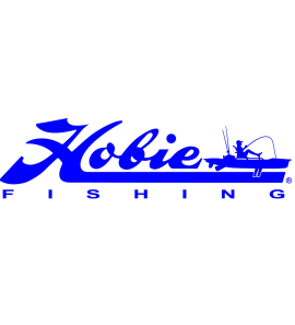 Hobie Fishing Kayaks
