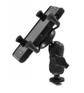 Handheld Electronic Mounts