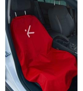 Hiko seat cover