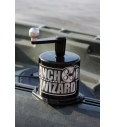 Anchor Wizard - Kayak Anchoring System
