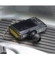 "RAM BALL 1"" (inch)-es adapter standard menettel"