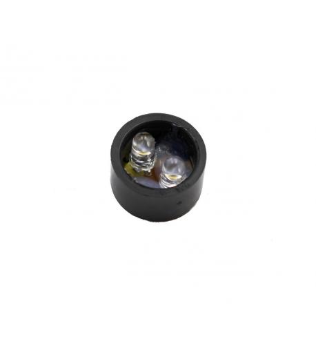 2 LED Module for VISI lights