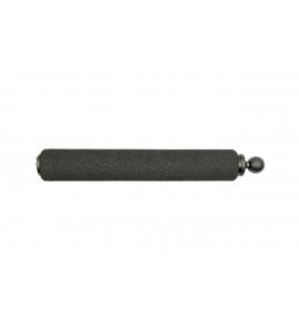 Dog Bone 30cm-es hosszabbító kar, Mighty Mount vagy GearTrac kompatibilis kiegészítőkhöz