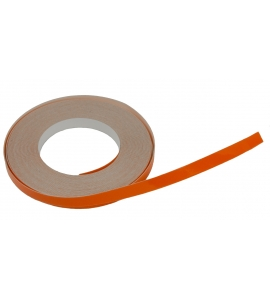 NiteStripe, 0,6cm wide, 730cm long, Orange
