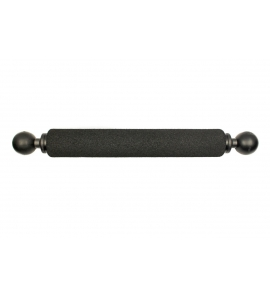 DogBone Extension Arm - 1.5'' RAM® Mounts Ball, 12''
