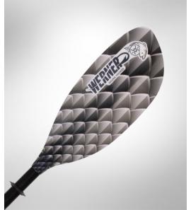 Werner Shuna Hooked Paddle