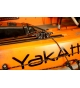 YakAttack GT Cleat, Track Mount Line Cleat