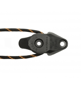 YakAttack Stealth Pulley