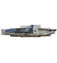 Allroundmarin AL-395 Fishing Kayak