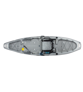 Jackson Bite 2019 Fishing Kayak