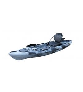 Allroundmarin AL-305 Fishing Kayak