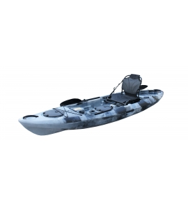 Allroundmarin AL-305 Fishing Kayak
