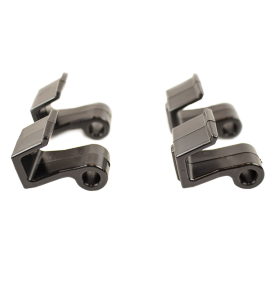 YakAttack Omni Hook Rögzítő Adapter