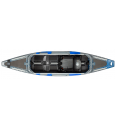Jackson Kilroy 2020 Fishing Kayak