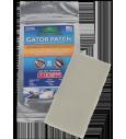 GatorPatch Keel Guard