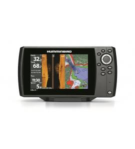 HELIX 5 SI GPS