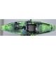 Jackson Bite FD 2020 Fishing Kayak