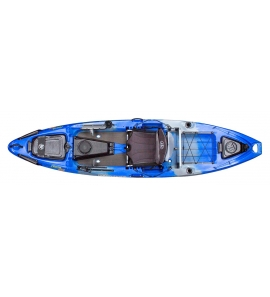 Jackson Coosa HD 2020 Fishing Kayak