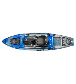 Jackson Big Rig FD 2020 Fishing kayak