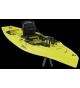 Hobie Mirage Outback 2019 Seagrass Green Fishing Kayak