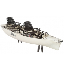 Hobie Mirage Pro Angler 17T 2019 Fishing Kayak