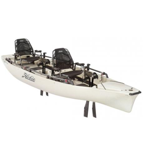 Hobie Mirage Pro Angler 17T 2019 Fishing Kayak