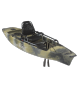 Hobie Mirage Pro Angler 12 2019 Camo Fishing Kayak