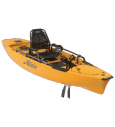 Hobie Mirage Pro Angler 12 2020 Fishing Kayak