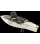 Hobie Mirage Pro Angler 14 Ivory Dune 2019 Fishing Kayak