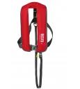 Besto 165N Harness Manual Lifejacket