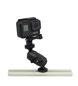 YakAttack Articulating Camera Mount