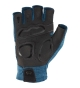NRS Boater's Glove
