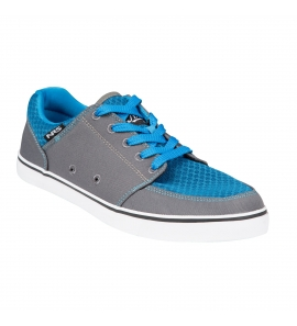 NRS Men's Vibe Water Shoes