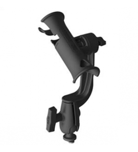 YakAttack ZookaTube rod holder