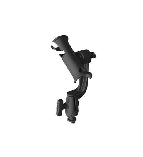 Zooka Tube bottartó cső