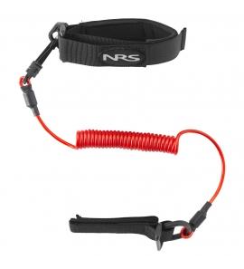 NRS Biztonsági Evezőrögzítő Heveder