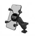 RAM Universal X-Grip mount for Smartphones with Trackball