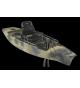 Hobie Mirage Pro Angler 12 2019 Camo Horgászkajak