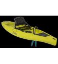 Hobie Mirage Compass 2021 Fishing Kayak