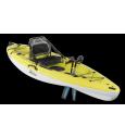 Hobie Mirage Passport 10,5 2021 Fishing Kayak