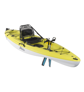 Hobie Mirage Passport 2021 Seagrass Green Fishing Kayak