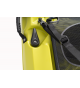 Hobie Mirage Passport 2021 Seagrass Green Fishing Kayak