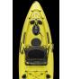 Hobie Mirage Passport 2021 Fishing Kayak