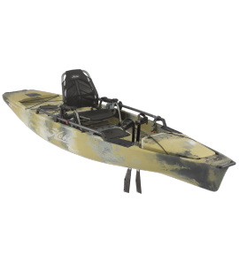 Hobie Mirage Pro Angler 14 2021 Fishing Kayak