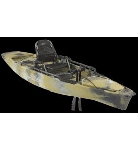 Hobie Mirage Pro Angler 14 Camo 2021 Horgászkajak