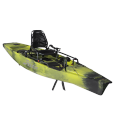 Hobie Mirage Pro Angler 14 360 2021 Fishing Kayak